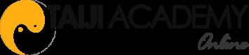 Taiji Academy Online